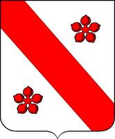 ROSSEL DE FONTARÈCHES