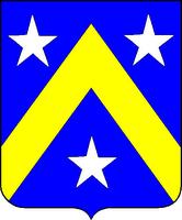 VALMALETTE (DE)