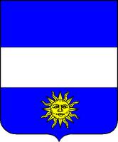 DE VENTAILHAC