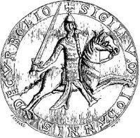 Jean, sire de Corbeil