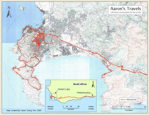 GPStracks.jpg