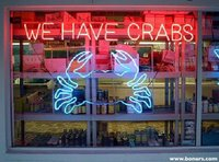 For The Seafood Lover In You...