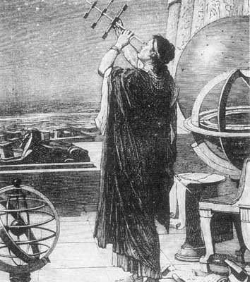 the father of trigonometry Trigonometry developed in many parts of the world over thousands of years, but the mathematicians who are most credited with its discovery are hipparchus, menelaus and ptolemy isaac newton and euler contributed developments to bring trigonometry into the modern age the origins of trigonometry .