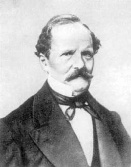 leopold kronecker essay Reference request: is mathematics discovered or created i'm thus asking for references to books/papers/quotes/anything which adresses this -leopold kronecker.