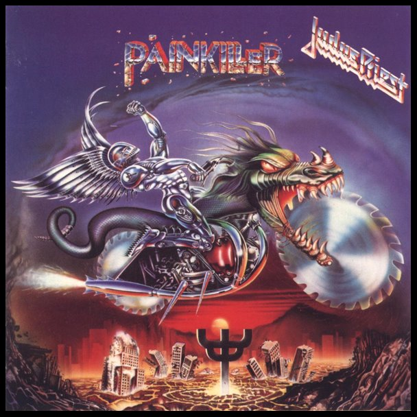 "JUDAS PRIEST - ""Painkiller"" 33_JudasPriestCD"