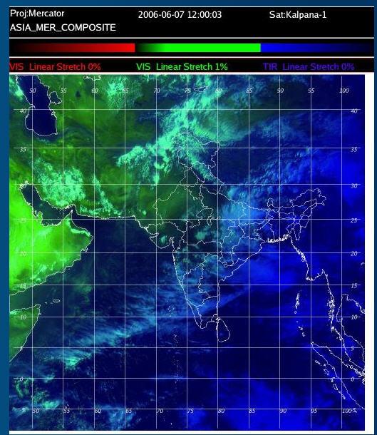 online dating india mumbai weather forecast