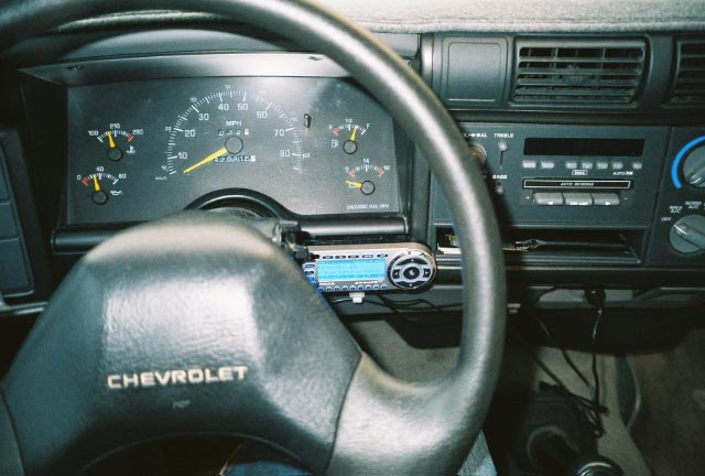 service manual  how to remove dash from a 1994 eagle
