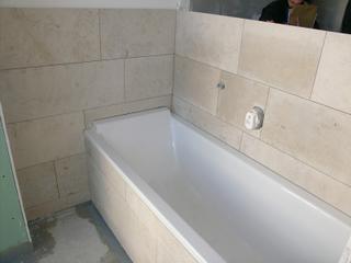 badewanne. klicken zum vergrößern