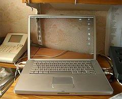 protector de pantalla transparente (transparent screens)
