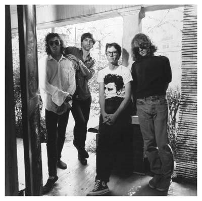 rem in 1984