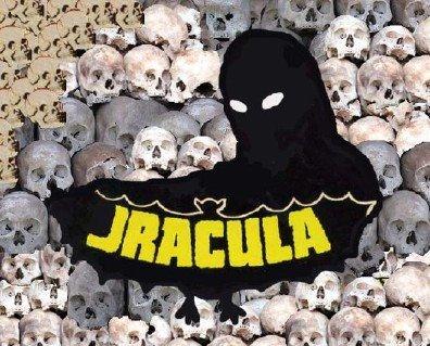 Jracula