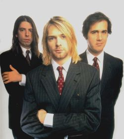 nirvana in suits