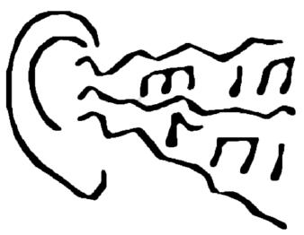 gimme tinnitus logo