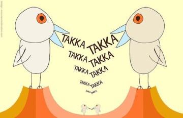 Takka Takka