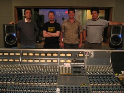 mission of burma -  the_geezers_and_their_sound_board