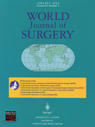 World J Surgery