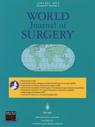 World J Surgery
