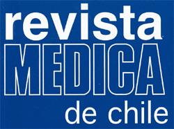 REV MED CHILE