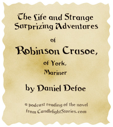 an important decision in the life of robinson crusoe Mystery of alexander selkirk, the real robinson crusoe, solved  these are the  imaginative creations of daniel defoe in his famous novel robinson crusoe but  the story is believed to be based on the real-life experience of scottish sailor  selkirk, marooned in 1704  editor's choice financial services.
