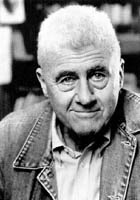 the vacuum by howard nemerov Howard nemerov was a highly acclaimed poet often cited for the range of his capabilities and subject matter, from the profound to the poignant to the comic, james.