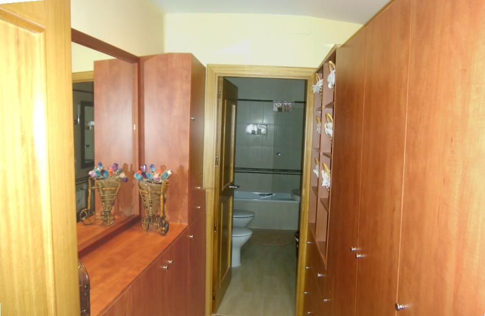 Baños Con Vestidor Pequenos:Pequeños Detalles: FOTOS DE MI HOGAR DULCE HOGAR