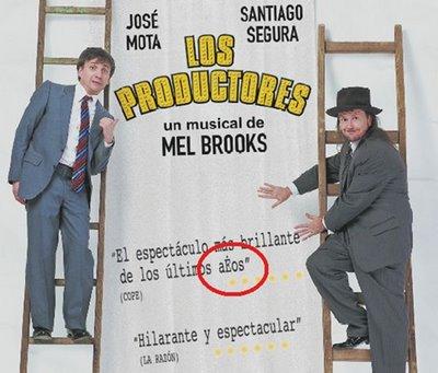 EL País, 26/09/06
