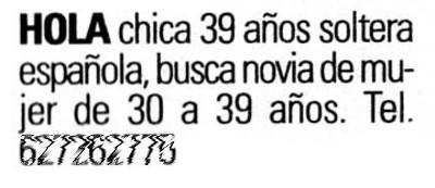 Gente de Burgos 22/09/06