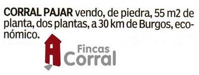 La Palabra de Burgos 05/10/06