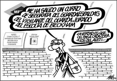 El País 28/09/06
