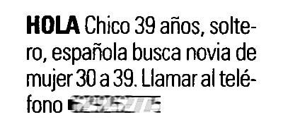 Gente de Burgos 01/09/06