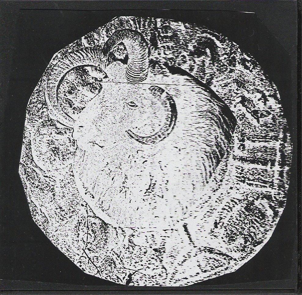 Pan Als Allgott Saturnia, 1977 - Pan Als Allgott Saturnia, 1977