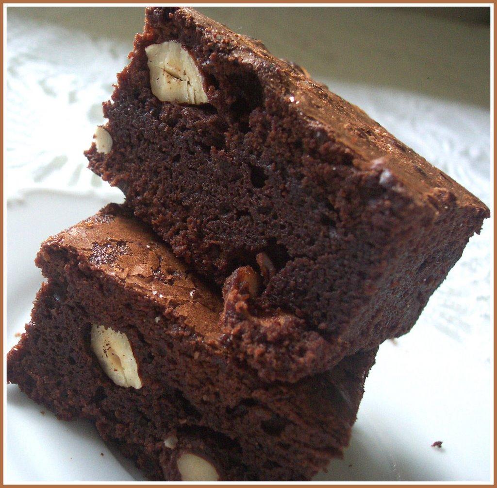 Cake Facile Rapide Thermomix