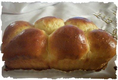 briocheboulangermoul%3F%3Fe La Vraie Brioche du Boulanger