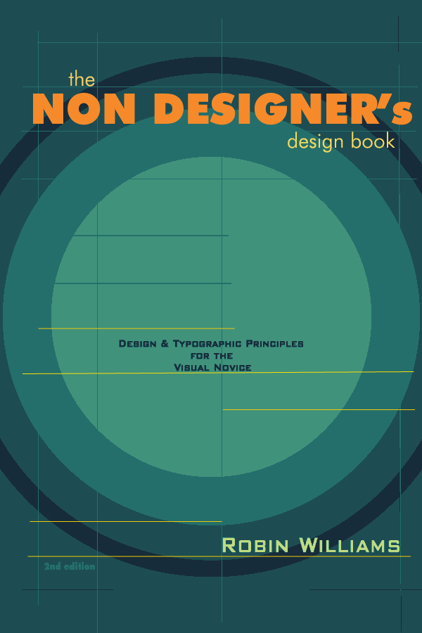 Book Cover Design Principles : Banskota itp principles of design book cover