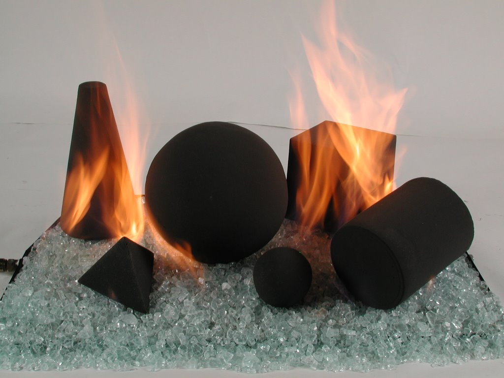 rasmussen gas logs faqs tips u0026 info