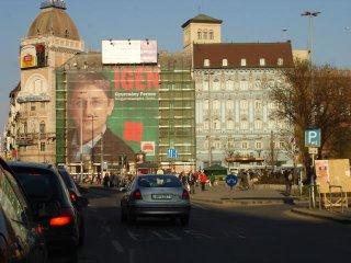Ference Gyurcsány
