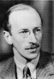 Basil Liddell Hart