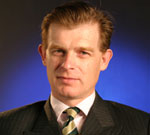 Murray Hammick