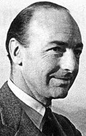 John Profumo