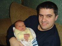 Me & My Nephew