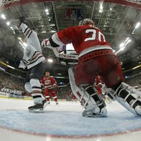 Pisani OT game winner/Jim McIsaac/Getty Images