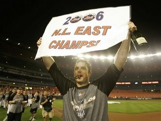Wright 202006%20NL%20East%20Champs%20%28AP%20Photo%20-%20Kathy%20Willens