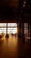 aéroport international d'Ottawa