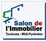 Salon de l'immobilier Toulouse-Midi-Pyrénées
