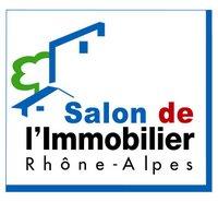 Salon de l'Immobilier Rhône-Alpes