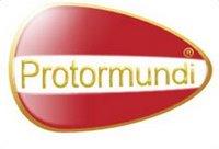 Protormundi