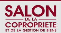 Salon de la Copropriété