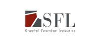 Société Foncière Lyonnaise