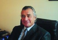 Maurice Penaruiz Président de Mikit