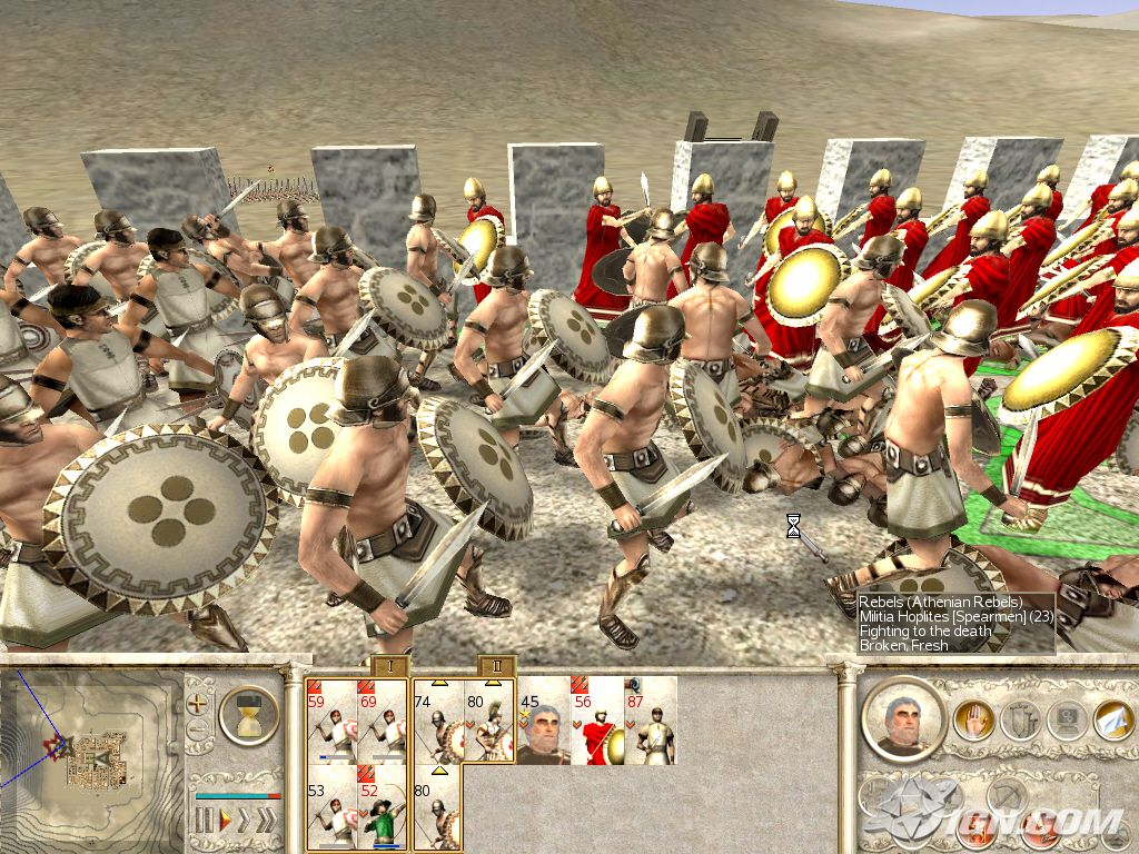 rome total war barbarian invasion factions guide